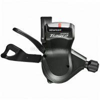 Shimano Tiagra 4700 10 Speed Flat Bar Shifters