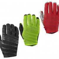 Specialized Lodown Full Finger Gloves 2017