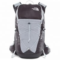 The North Face Blaze 20 Litre Backpack