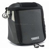Thule Pack n Pedal Premium 6.5 Litre Handlebar Bag