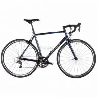 Vitus Razor Claris Alloy Road Bike 2018