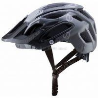 7 iDP M2 MTB Helmet 2018