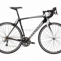 Cannondale Synapse Tiagra Carbon Road Bike 2017