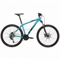 Felt 7 Sixty 27.5″ Acera Alloy Hardtail Mountain Bike 2017