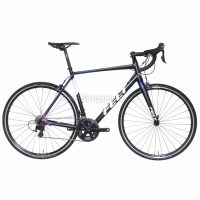 Felt FR30 105 Alloy Road Bike 2018