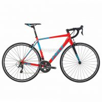 Felt FR40 Tiagra Alloy Road Bike 2018