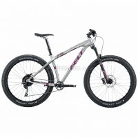 Felt Surplus 30 27.5″ Deore Alloy Hardtail Mountain Bike 2017