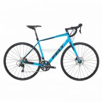 Felt VR30 105 Disc Alloy Road Bike 2018