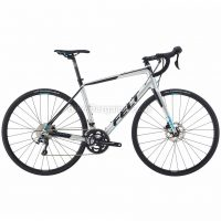 Felt VR40 Disc Tiagra Alloy Road Bike 2018