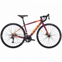 Felt VR50W Sora Ladies Disc Alloy Road Bike 2018