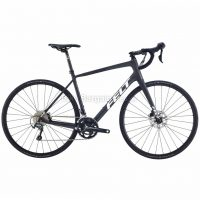 Felt VR6 Tiagra Disc Carbon Road Bike 2018