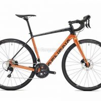 Genesis Datum 20 105 Disc Carbon Adventure Road Bike 2018