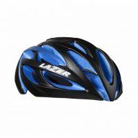 Lazer O2 EPS DLX Road Helmet 2018