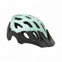 Lazer Revolution Matte MTB Helmet 2018