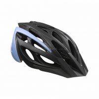 Lazer Rox Jane Lady Moi MTB Helmet 2018