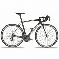 Sensa Giulia G2 Custom 105 Carbon Road Bike 2017