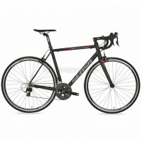 Sensa Romagna SLE Ltd 105 Alloy Road Bike 2018