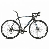 Sensa Trentino CXD Ultegra Alloy Cyclocross Bike 2018