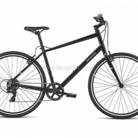 Specialized Alibi Ladies Tourney Alloy Hybrid City Bike 2018