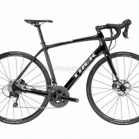 Trek Domane S 5 105 Disc Carbon Road Bike 2017