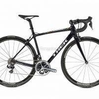 Trek Emonda SLR 9 Dura-Ace Ladies Carbon Road Bike 2016