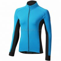 Altura Ladies Synchro Long Sleeve Jersey
