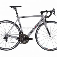 De Rosa King XS Chorus Carbon Road Bike 2018