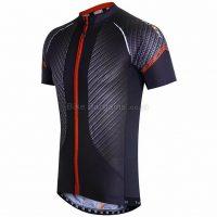 Funkier Airlite Short Sleeve Jersey 2016