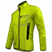 Funkier Cyclone WJ-1317 Waterproof Jacket 2017