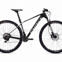 Ghost Lector 3.9 SLX 29″ Carbon Hardtail Mountain Bike 2018