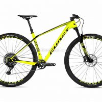 Ghost Lector 5.9 GX Eagle 29″ Carbon Hardtail Mountain Bike 2018
