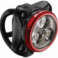 Lezyne Zecto Drive 250 Lumens Front Light
