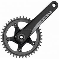 SRAM Rival 1 BB30 Alloy Road Chainset