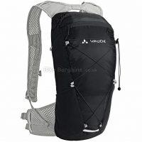 Vaude Uphill 12 Litres Lightweight Backpack