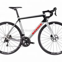 Vitus Venon CR Disc 105 Carbon Road Bike 2018