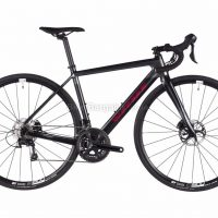 Vitus Venon CRW Disc 105 Ladies Carbon Road Bike 2018