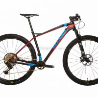 Wilier 101X Eagle XX1 29″ Carbon Hardtail Mountain Bike 2018