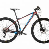 Wilier 101X XT 29″ Carbon Hardtail Mountain Bike 2018