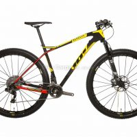 Wilier 101X XTR Di2 29″ Carbon Hardtail Mountain Bike 2018