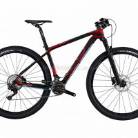 Wilier 501XN XT 29″ Carbon Hardtail Mountain Bike 2018