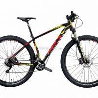 Wilier 503X PRO SLX 29″ Alloy Hardtail Mountain Bike 2018