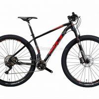Wilier 503X Race XT 29″ Alloy Hardtail Mountain Bike 2018
