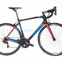 Wilier GTR Team Ultegra Carbon Road Bike 2018