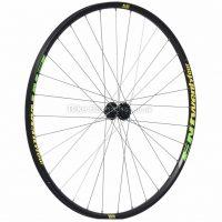 Alex EN 24 Custom 29″ Front MTB Wheel