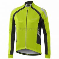 Altura Ladies Night Vision 2 Commuter Long Sleeve Jersey