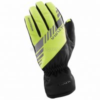 Altura Night Vision 3 Waterproof Full Finger Gloves