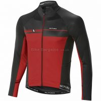 Altura Podium Elite Thermo Long Sleeve Jersey 2017