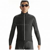 Assos iJ.haBu5 Windproof Jacket 2017