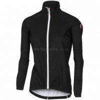 Castelli Ladies Emergency Jacket