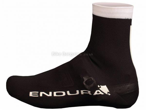 Endura FS260 Pro Oversocks 2017 L,XL, White
